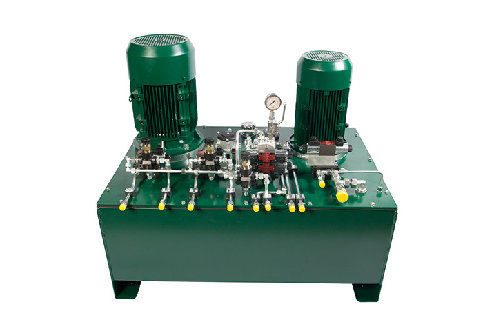 hydraulikaggregate_20130424_1703166115