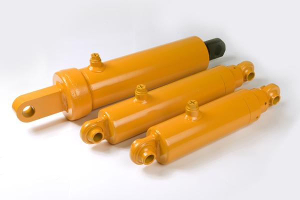 hydraulikzylinder_von_fecht_hydraulik_20120209_1134097147