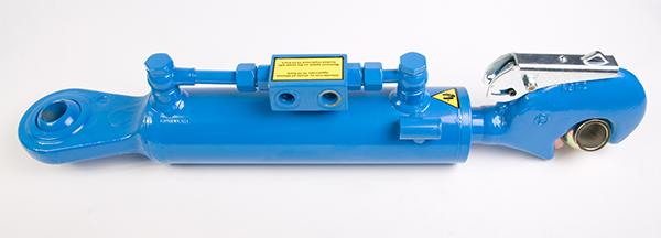 hydraulikzylinder_von_fecht_hydraulik_20120209_1181001102