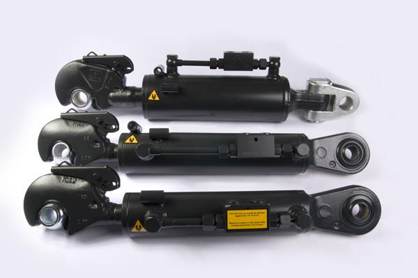 hydraulikzylinder_von_fecht_hydraulik_20120209_1522667511