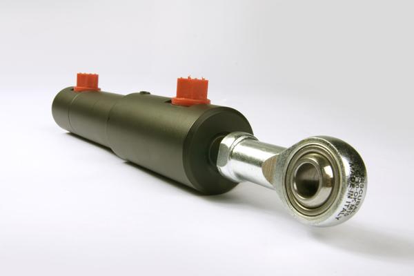 hydraulikzylinder_von_fecht_hydraulik_20120209_1914783512