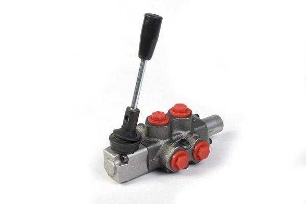 hydrauliksteuergeraete_von_fecht_hydraulik_20120210_1417485095