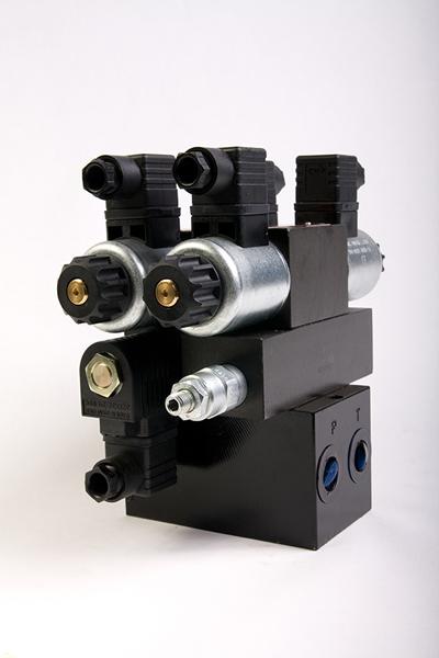 hydraulikventile__ventilbloecke_von_fecht_hydraulik_20120210_1686727889