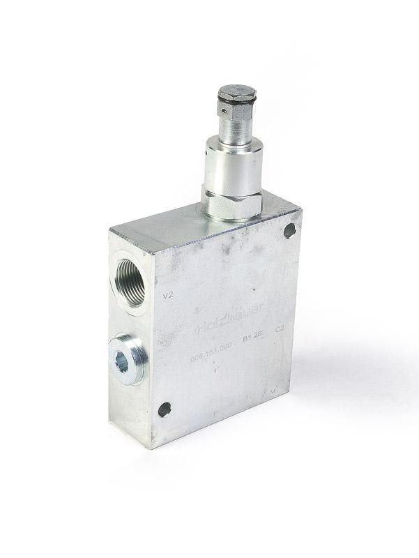 hydraulikventile__ventilbloecke_von_fecht_hydraulik_20120210_1985751968